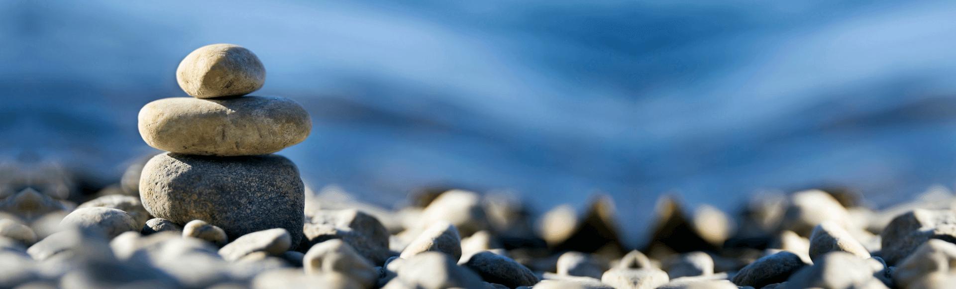 Wellness & Yoga Retreats The Active Passport